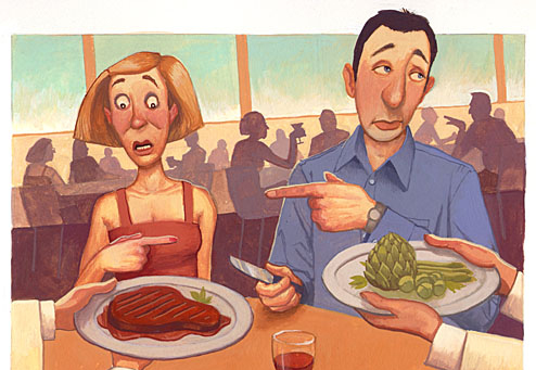 Vegetarian_Dating