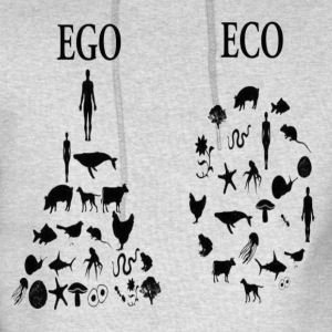 animal-rights-ego-vs-eco-hoodies-men-s-hoodie