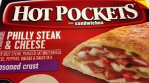 hot_pocket