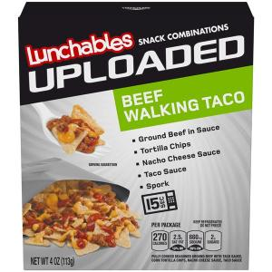 lunchables.uploaded.taco