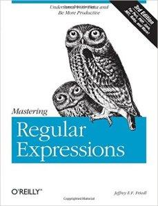 mastering.regular.expressions