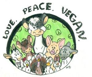 veganism.history