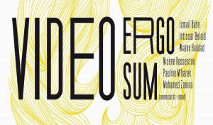 video-ergo-sum-680x400