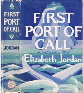 first.port.of.call