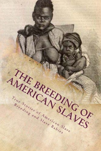 breeding.american.slaves