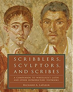 scribblers.sculptors.scribes