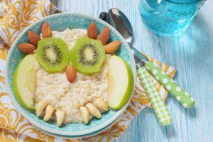 owl.breakfast
