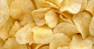 potato-chips-eating-for-pleasure