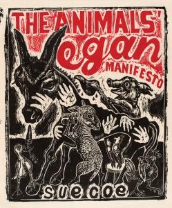 AnimalsVeganManifesto_CVF
