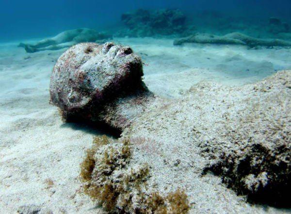 slaves.dumped.in.ocean