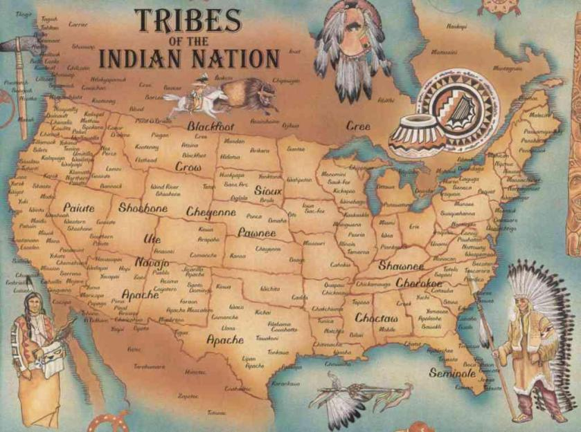 tribes.of.the.indian.nation
