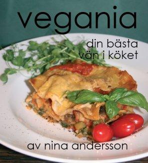 vegania