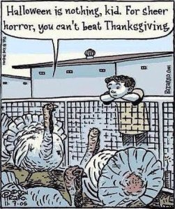 for.sheer.horror.thanksgiving
