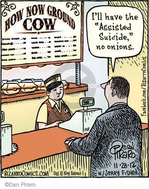 http-::www.cartoonistgroup.com:properties:bizarro:art_images:cg50a3d418f0ac2