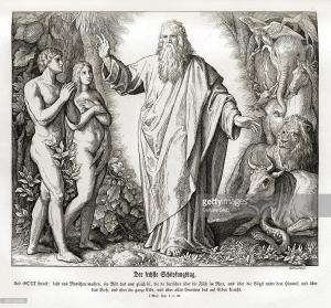 genesis.1.26