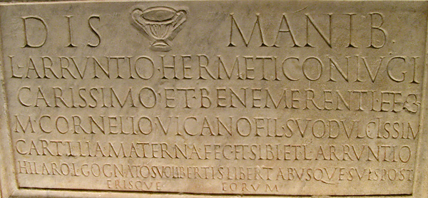 inscription_cartilia2