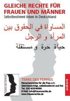 faltblatt-gleiche-rechte-arabisch