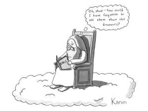 zachary-kanin-god-is-sitting-on-a-chair-in-heaven-reading-the-bible-thinking-oh-shoo-new-yorker-cartoon_a-l-9186125-8419447