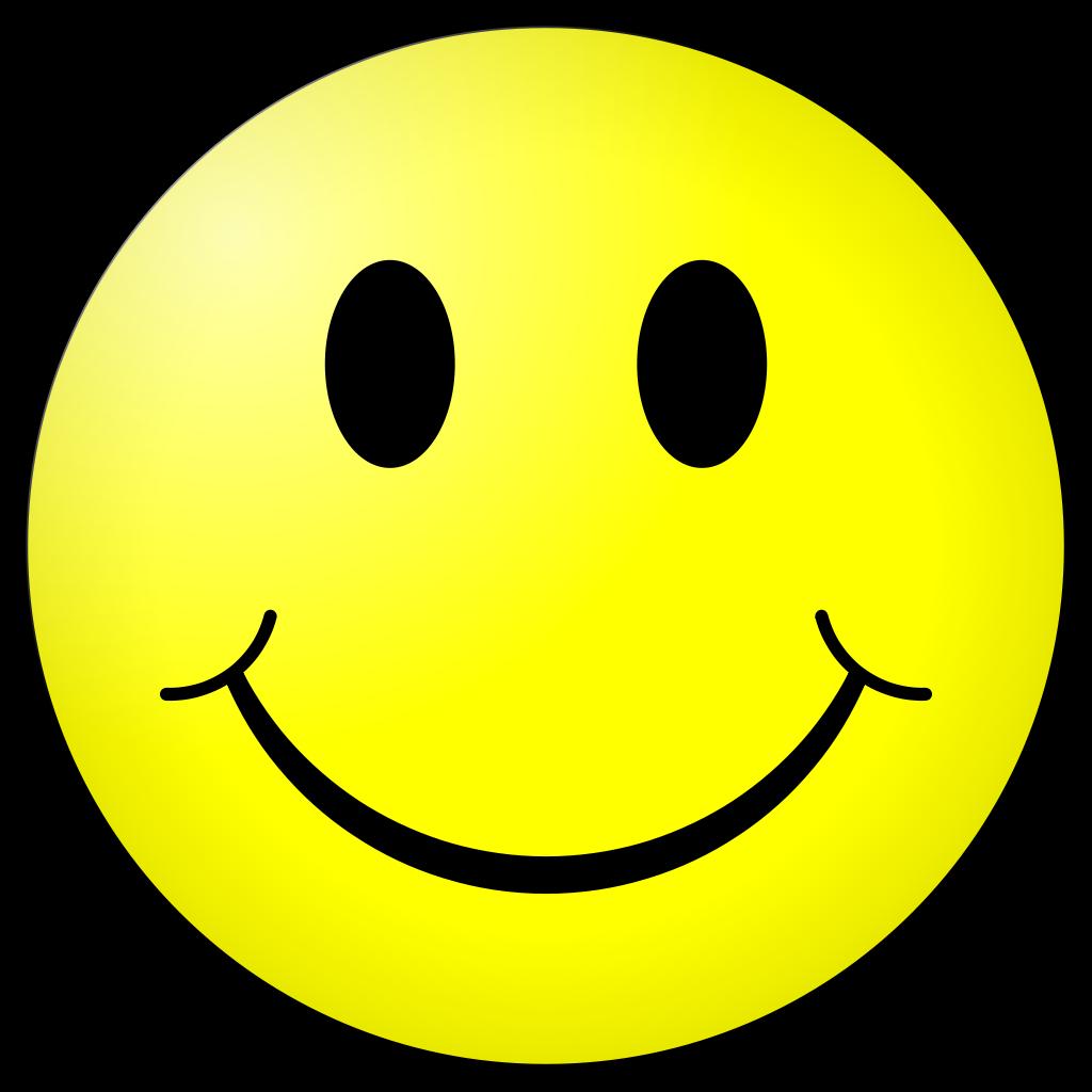 1024px-Smiley.svg