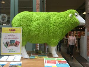 green.sheep
